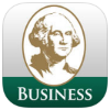 Bank of Washington Business app