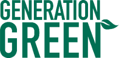Generation Green Student Checking