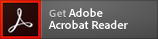 Get Adobe Acrobat Reader graphic