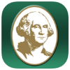 Bank of Washington mobile app